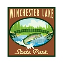 Winchester Lake State Park