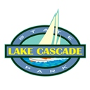 Lake Cascade State Park