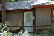 Photo: Chatcolet Cottage, CABINS / COTTAGES