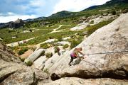 Photo: City of Rock National Reserve