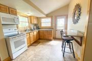 Photo: The Lodge at Castle Rock Ranch, Castle Rocks