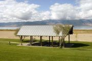 Photo: North Shelter, BEAR LAKE DAY USE